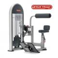 Тренажер для мышц брюшного пресса STAR TRAC IL-D6330 Instinct