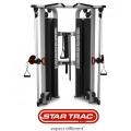 Мультистанция свободного движения STAR TRAC D-9302 Inspiration