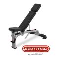 Скамья регулируемая STAR TRAC B-7506 Inspiration