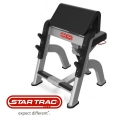 Скамья Скота STAR TRAC B-7509 Inspiration