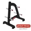 Стойка для дисков STAR TRAC R-7512 Inspiration