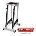 Стойка под аксессуары STAR TRAC R-8013 Inspiration