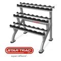 Стойка под гантели STAR TRAC R-8014 Inspiration