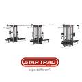 Кроссовер STAR TRAC M-9620 Inspiration