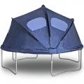 Палатка для батута KIDIGO Ø304