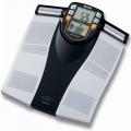 Весы-анализатор электронные TANITA BC-545N