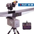 Робот для настольного тенниса Y&T A-8