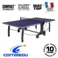 Теннисный стол всепогодный CORNILLEAU SPORT 300M