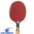 Теннисная ракетка CORNILLEAU EXCELL 3000 CARBON