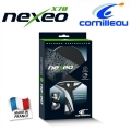 Всепогодная теннисная ракетка CORNILLEAU NEXEO X70