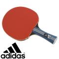 Теннисная ракетка ADIDAS Kinetic