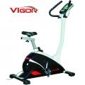 Велотренажер VIGOR AL601BP