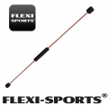 Вибротренажер гибкий FLEXI-SPORTS FLEXI
