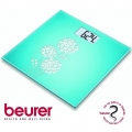 Весы дизайнерские BEURER GS200