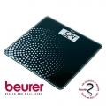 Весы дизайнерские BEURER GS210