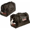 Спортивная сумка TITLE MMA MMISB