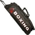 Спортивная командная сумка на колесах TITLE TBAG6