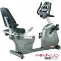 Велотренажер FINNLO MAXIMUM 3952