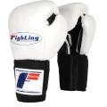 Боксерские перчатки FIGHTING Sports Tri-Tech Bag/Sparring Gloves