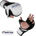 Перчатки для ММА FIGHTING Sports MMA Striking Training Gloves