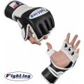 Перчатки для ММА FIGHTING Sports MMA Grappling Training Gloves