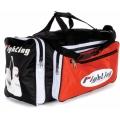 Спортивная сумка FIGHTING Sports World Champion FSBAG2
