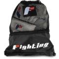 Спортивная сумка-мешок FIGHTING Sports Extreme