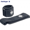 Напульсник HARBINGER 40800 Wrist Supports
