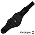 """Пояс тренировочный HARBINGER 223 7.5"""" Belt"""