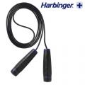 Скакалка с утяжелителями HARBINGER 331800 2lb Weighted Rope