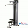 Верхняя тяга INTER ATLETIKA GYM ST/BT101