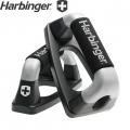 Рукоятки для отжиманий от пола HARBINGER Padded Push-Up Bars