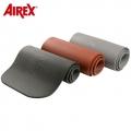 Коврик гимнастический AIREX CORONELLA 200