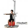 Тренировочная платформа Реабилитация и Здоровье THERA-BAND