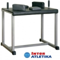 Стол для армрестлинга сидя INTER ATLETIKA GYM ST/BT703