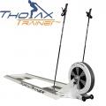 Лыжный тренажер THORAX TRAINER AIR ELITE