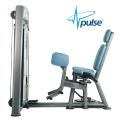 Приводящие мышцы бедра PULSE FITNESS S-500G