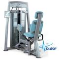 Отводящие мышцы бедра PULSE FITNESS S-505G