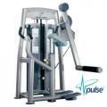 Ягодичные мышцы (радиальный) PULSE FITNESS S-571G