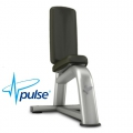 Скамья вертикальная PULSE FITNESS S-800G