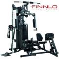 Мультистанция FINNLO Autark 2500 Multi-gym New