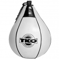 Груша боксерская TKO® Pro Style Speedbag 503LSB