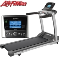 Беговая дорожка LIFE FITNESS T3 Treadmill
