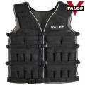 Жилет-утяжелитель VALEO FITNESS Weighted Vest