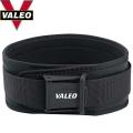Пояс атлетический VALEO FITNESS Competition Lifting Belt 15см