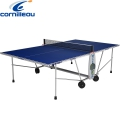 Теннисный стол всепогодный CORNILLEAU SPORT One Outdoor