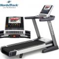 Беговая дорожка NORDIC TRACK T25.0 Treadmill