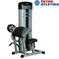 Бицепс-машина INTER ATLETIKA GYM ST/BT106