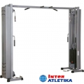 Кроссовер INTER ATLETIKA GYM ST/BT103