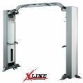 Кроссовер INTER ATLETIKA X-LINE X/XR103